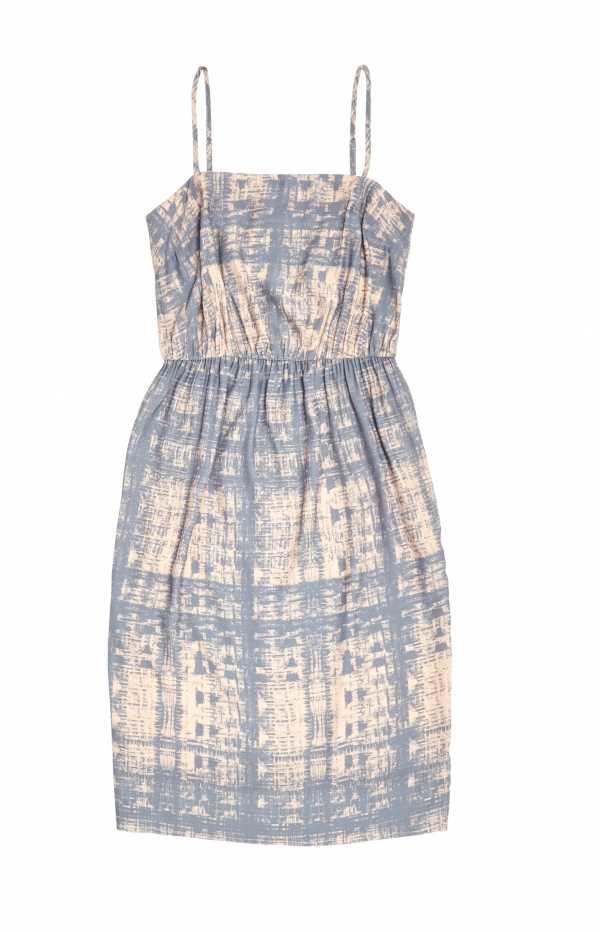 Модная одежда для полных 2014 от Asos Curve