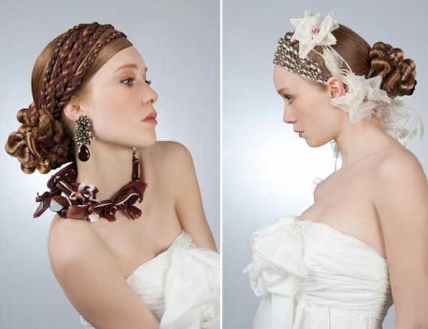19443__600x1240_grecian_bridal_hairstyles Романтические свадебные прически в греческом стиле