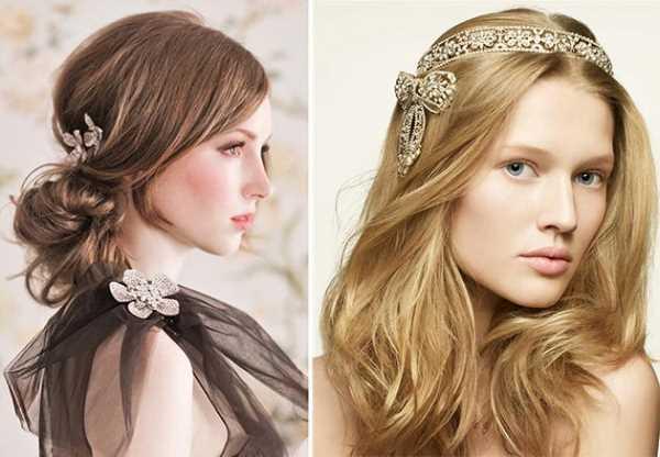 19444__600x1240_grecian_goddess_bridal_hairstyles Романтические свадебные прически в греческом стиле