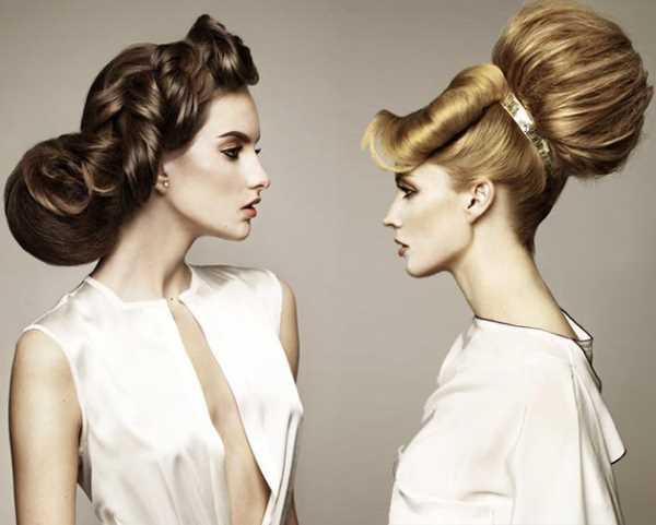 19445__600x1240_grecian_goddess_wedding_hairstyles Романтические свадебные прически в греческом стиле