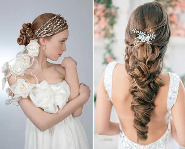 19446__600x1240_grecian_wedding_hairstyles Романтические свадебные прически в греческом стиле