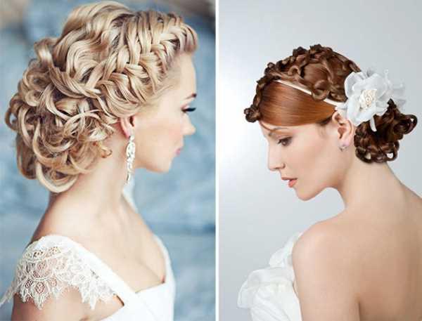 19447__600x1240_greek_bridal_hairstyles Романтические свадебные прически в греческом стиле