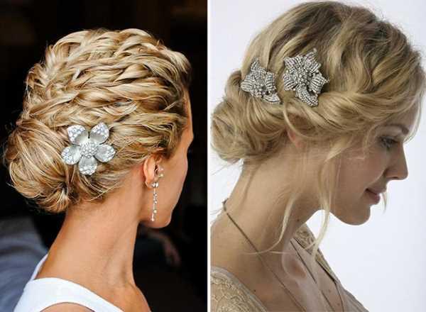 19448__600x1240_greek_wedding_hairstyles Романтические свадебные прически в греческом стиле