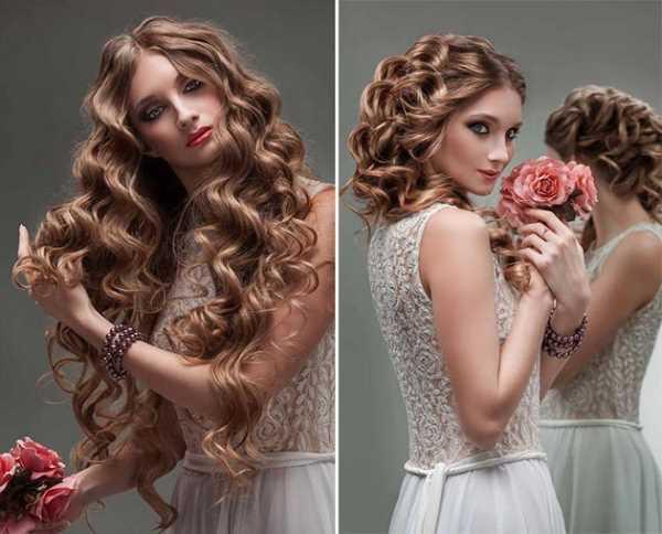 19449__600x1240_romantic_grecian_bridal_hairstyles Романтические свадебные прически в греческом стиле