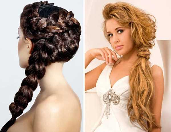 19450__600x1240_romantic_grecian_wedding_hairstyles Романтические свадебные прически в греческом стиле