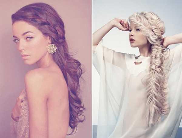 19451__600x1240_romantic_greek_bridal_hairstyles Романтические свадебные прически в греческом стиле