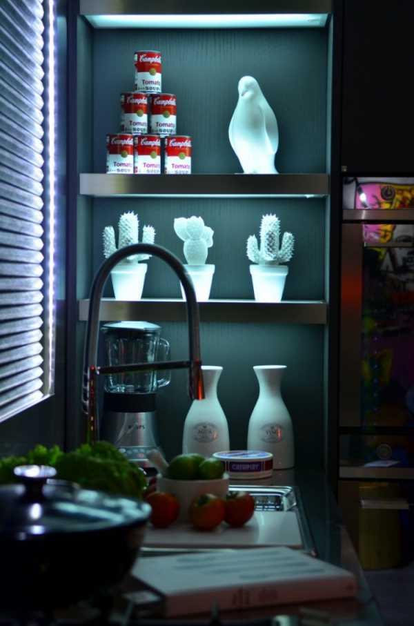 details-kitchen2