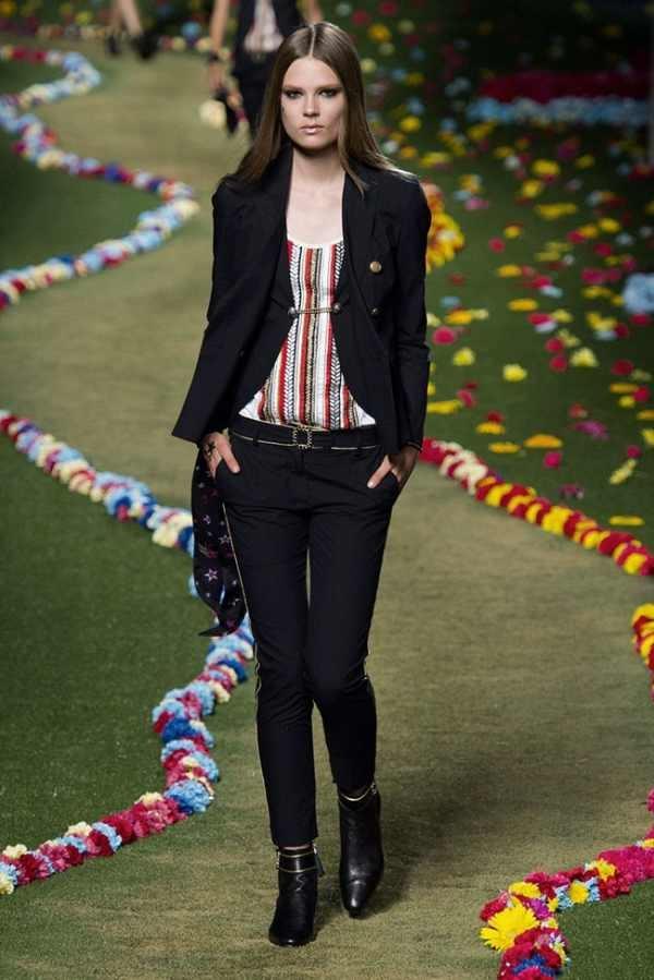 tommy-hilfiger-2015-spring-summer-runway-show11