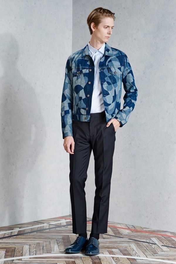 viktor-rolf-spring-summer-2015-menswear-10-600x899
