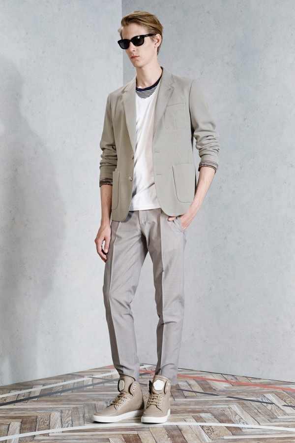 viktor-rolf-spring-summer-2015-menswear-11-600x899