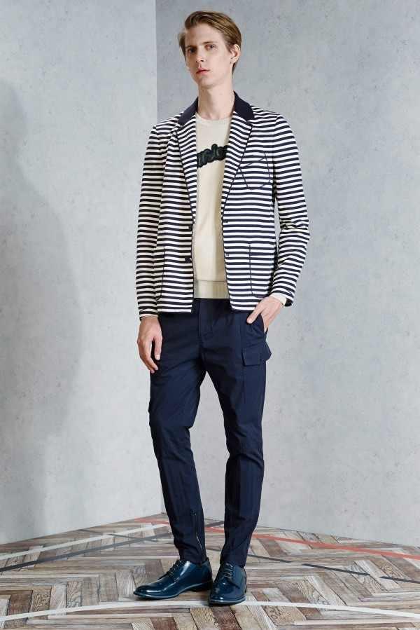 viktor-rolf-spring-summer-2015-menswear-12-600x899
