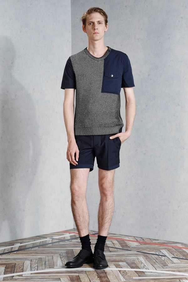 viktor-rolf-spring-summer-2015-menswear-13-600x899
