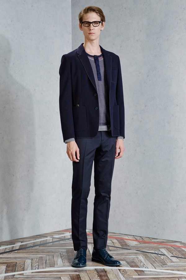viktor-rolf-spring-summer-2015-menswear-14-600x899