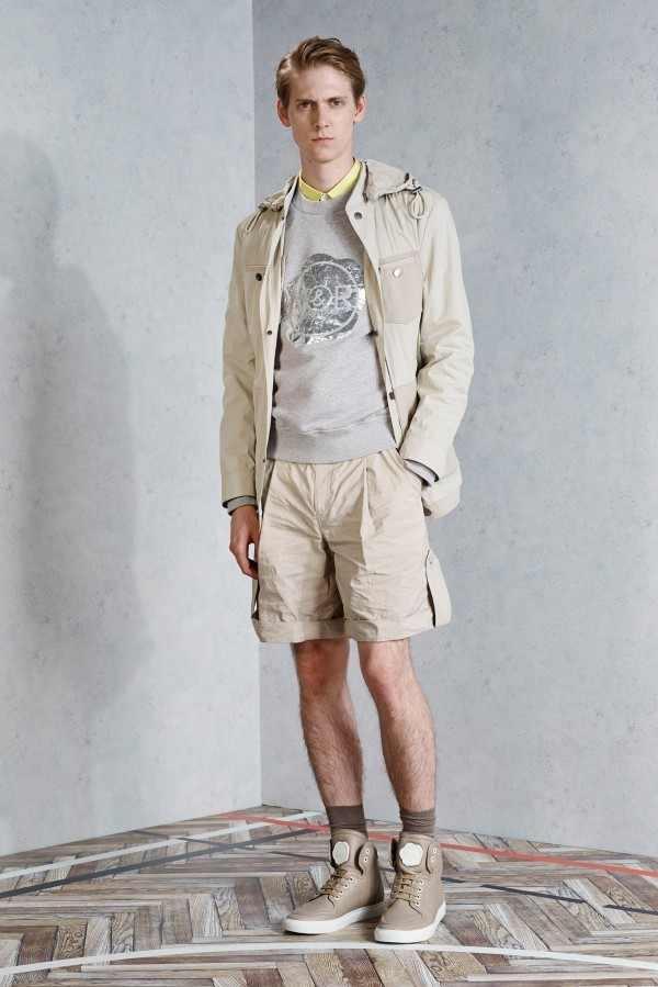 viktor-rolf-spring-summer-2015-menswear-18-600x899
