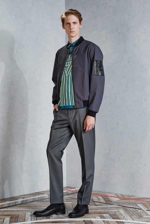 viktor-rolf-spring-summer-2015-menswear-21-600x899