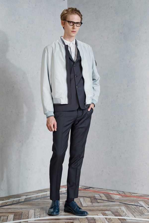 viktor-rolf-spring-summer-2015-menswear-26-600x899