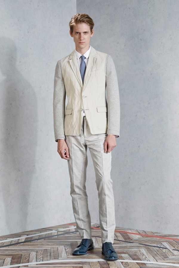 viktor-rolf-spring-summer-2015-menswear-27-600x899