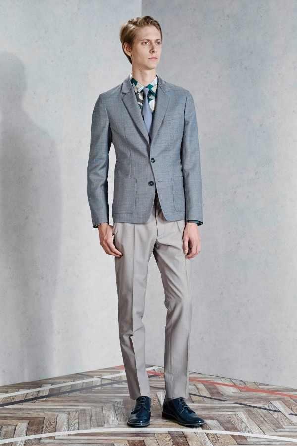 viktor-rolf-spring-summer-2015-menswear-5-600x899