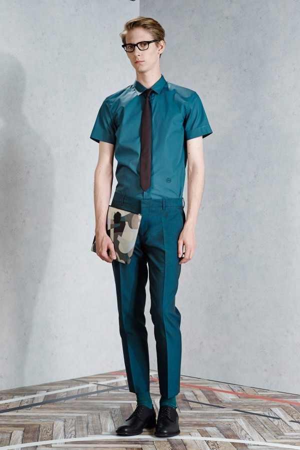 viktor-rolf-spring-summer-2015-menswear-8-600x899