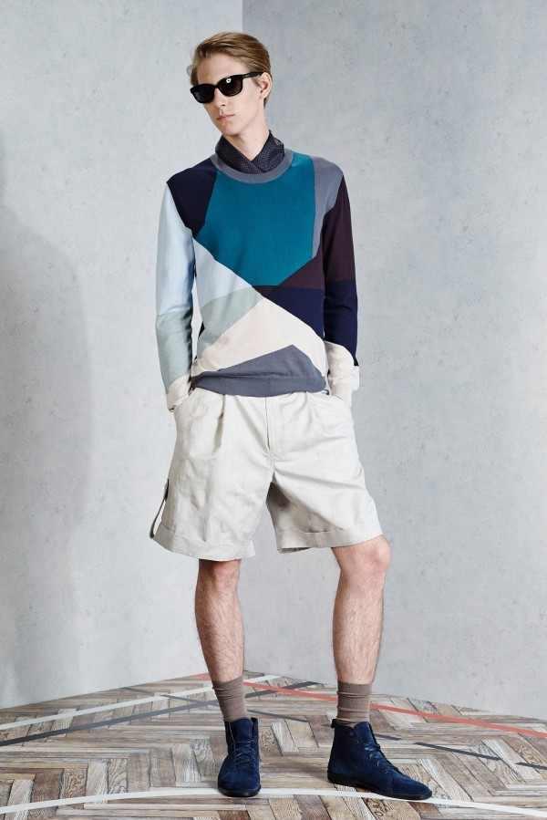 viktor-rolf-spring-summer-2015-menswear-9-600x899