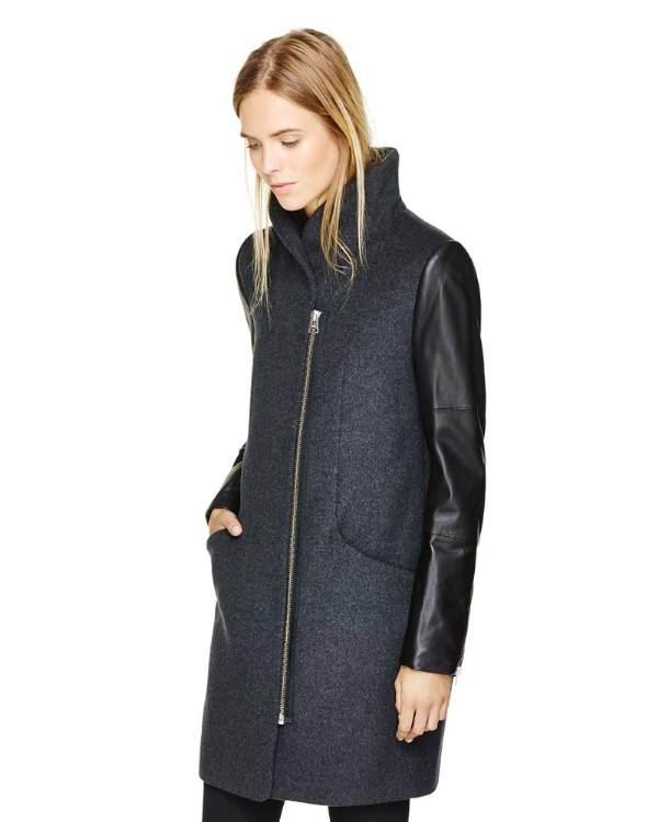 modeli-zhenskih-zimnih-palto