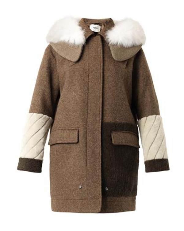 modeli-zhenskih-zimnih-palto13