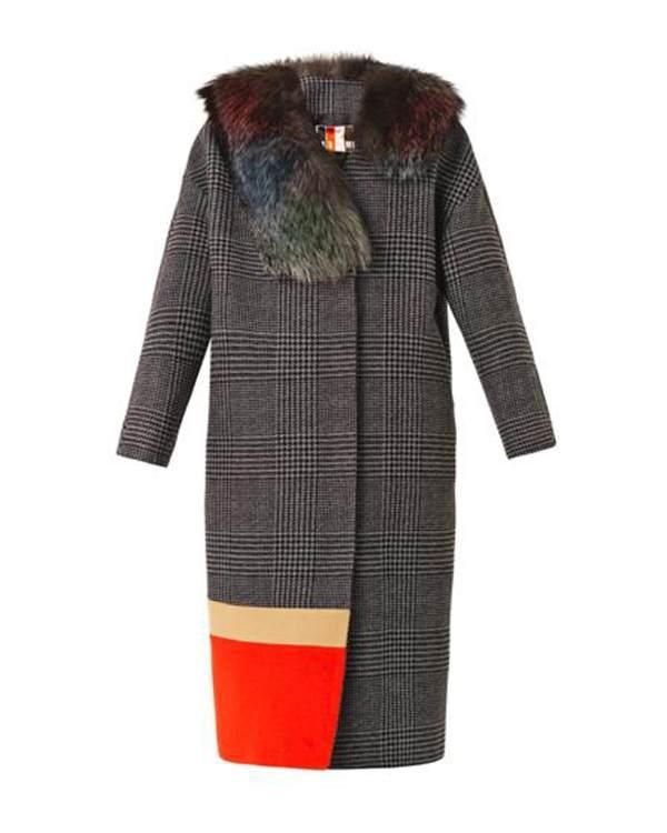 modeli-zhenskih-zimnih-palto19