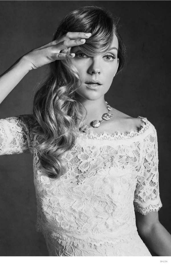 luchshie-modeli-svadebnyih-platev-2015-goda10