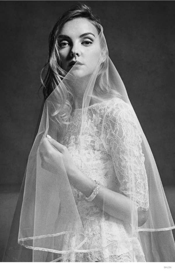 luchshie-modeli-svadebnyih-platev-2015-goda6