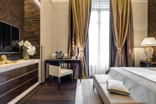 apartamentyi-v-klassicheskom-stile-v-italyanskoy-rivere10