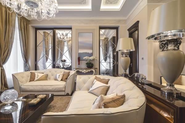 apartamentyi-v-klassicheskom-stile-v-italyanskoy-rivere5