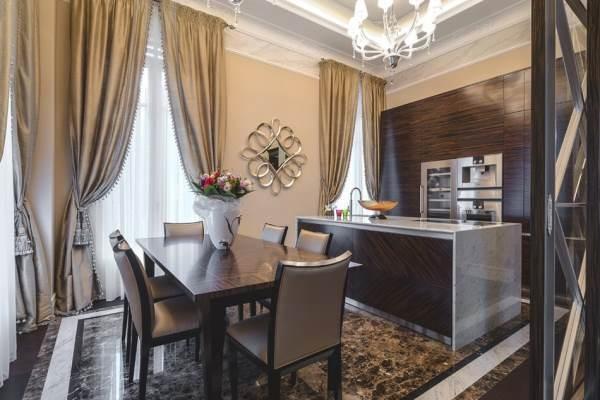 apartamentyi-v-klassicheskom-stile-v-italyanskoy-rivere6