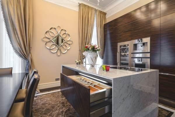 apartamentyi-v-klassicheskom-stile-v-italyanskoy-rivere7