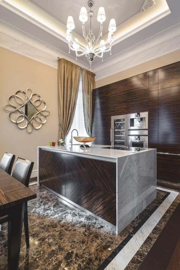 apartamentyi-v-klassicheskom-stile-v-italyanskoy-rivere8