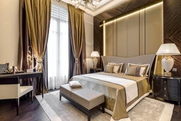 apartamentyi-v-klassicheskom-stile-v-italyanskoy-rivere9