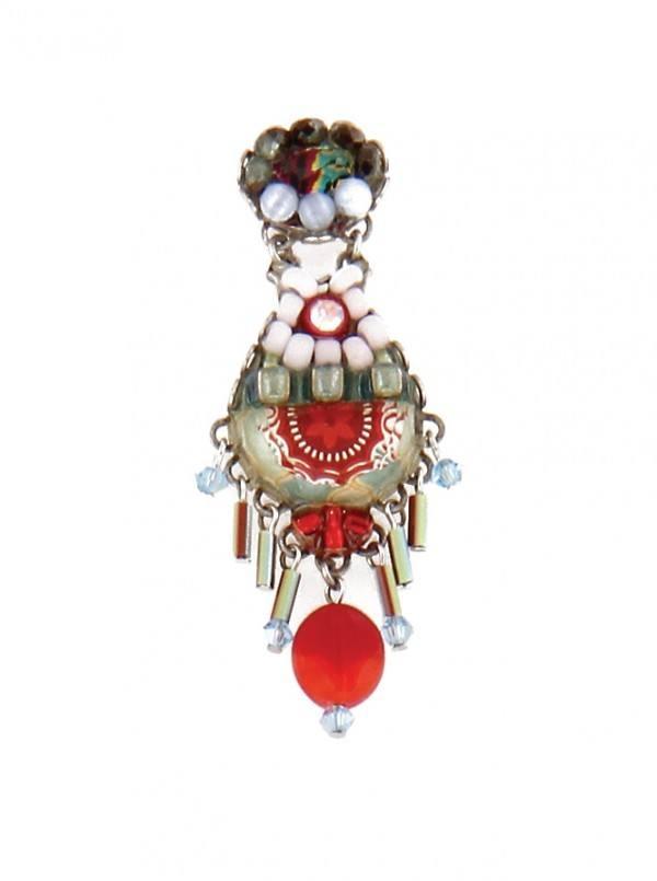 kollektsiya-yuvelirnyih-izdeliy-v-stile-boho-i-tribal-ot-ayala-bar-2