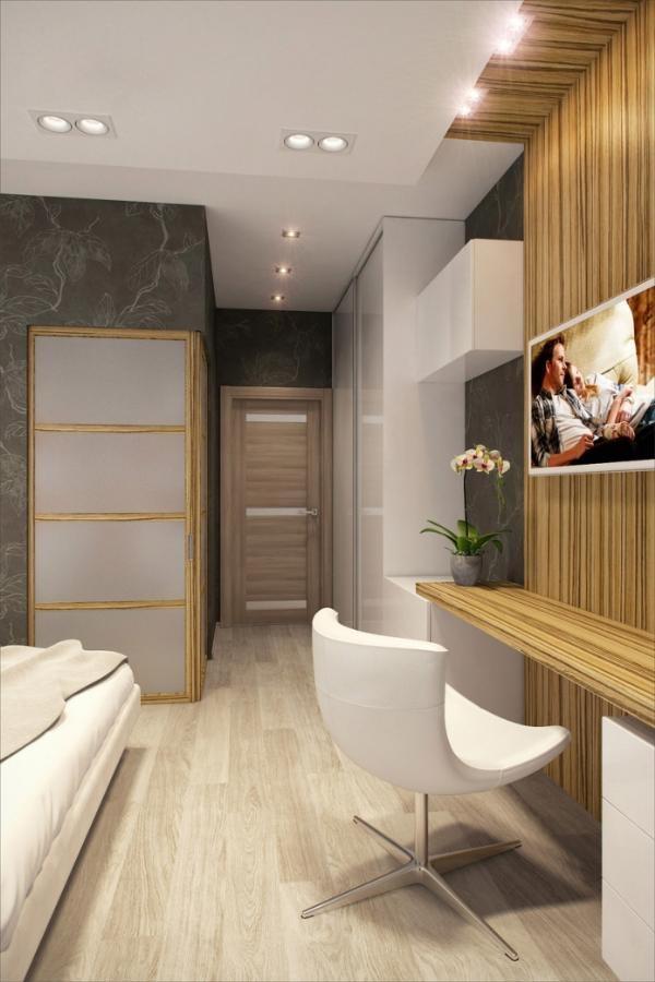 dizayn-sovremennoy-kvartiryi-ploshhadyu-58-kv-m-1