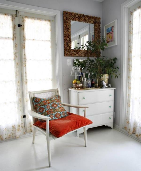 derevyannyiy-dekor-v-interere-21