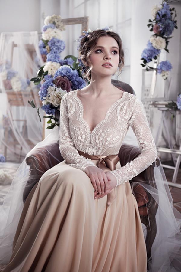 prekrasnyie-svadebnyie-obrazyi-2015-goda-10