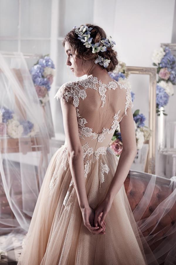 prekrasnyie-svadebnyie-obrazyi-2015-goda-19