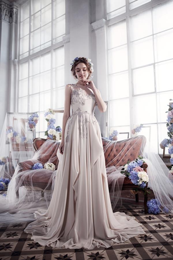 prekrasnyie-svadebnyie-obrazyi-2015-goda-21