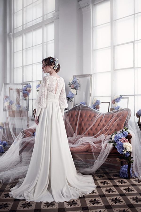 prekrasnyie-svadebnyie-obrazyi-2015-goda-26
