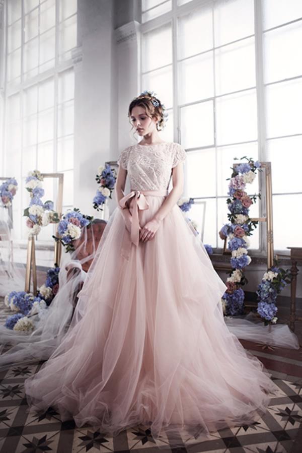 prekrasnyie-svadebnyie-obrazyi-2015-goda-6