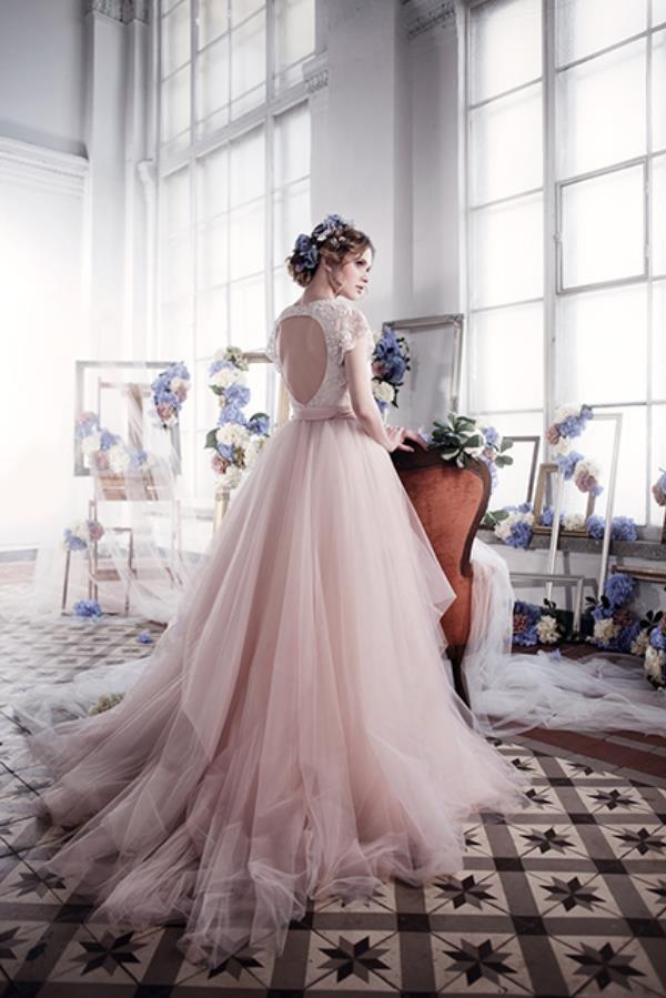 prekrasnyie-svadebnyie-obrazyi-2015-goda-7