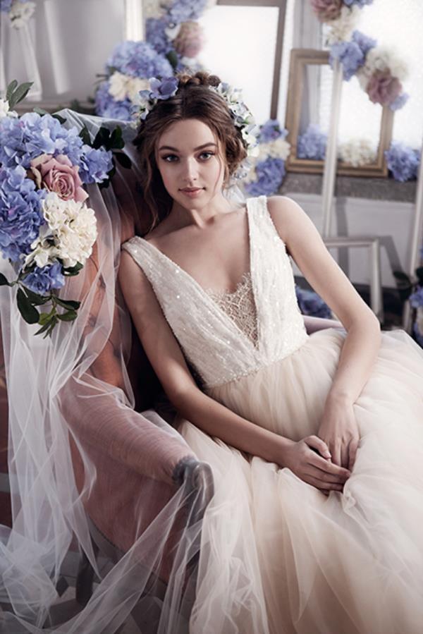 prekrasnyie-svadebnyie-obrazyi-2015-goda-8