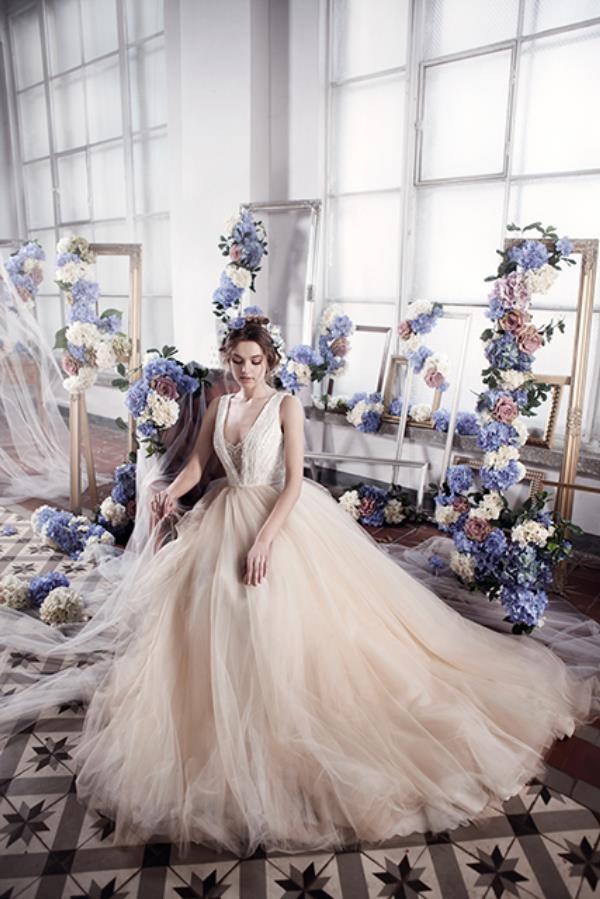 prekrasnyie-svadebnyie-obrazyi-2015-goda-9