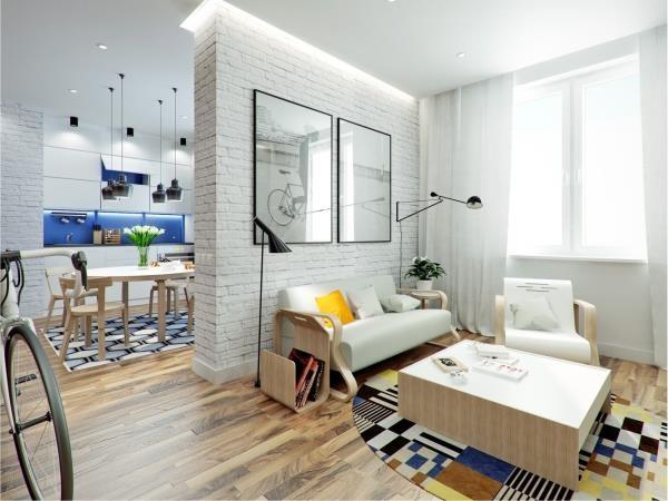 dizayn-interera-kvartiryi-ploshhadyu-43-kv-m-11