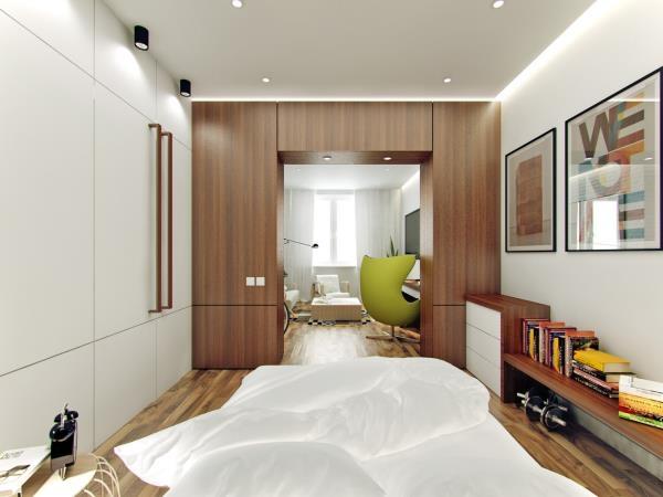 dizayn-interera-kvartiryi-ploshhadyu-43-kv-m-13