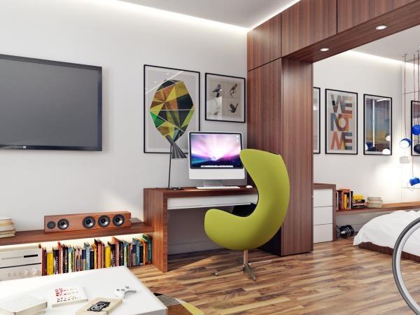 dizayn-interera-kvartiryi-ploshhadyu-43-kv-m-4