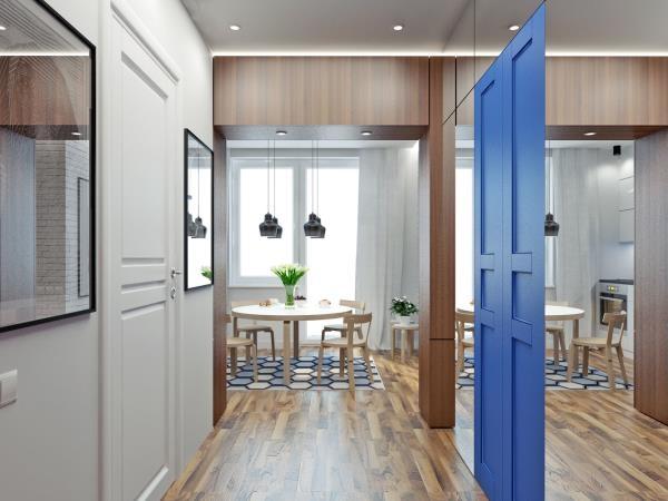 dizayn-interera-kvartiryi-ploshhadyu-43-kv-m-5